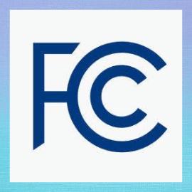 FCC App Logo