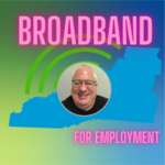 broadband for employment